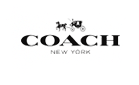 COACH 80%OFF SALE
