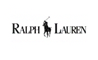 Ralph Lauren 60%OFF SALE